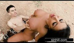 Gorące fotki azjatyckie nastolatki porno